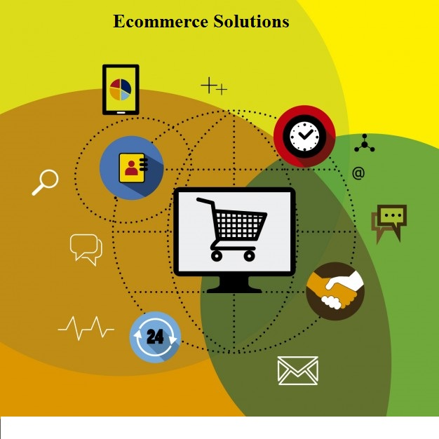 E-Commerce Development – A Way to Attain a Higher Traffic