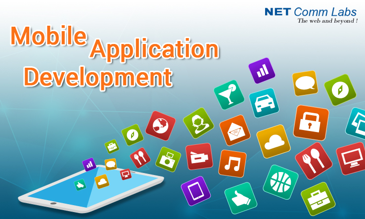 Mobile-Applications-Development