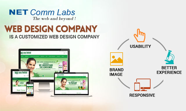 netcomm-labs-web-site-designing-company