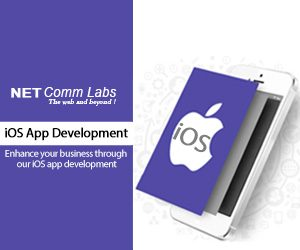 iOS-app-development-