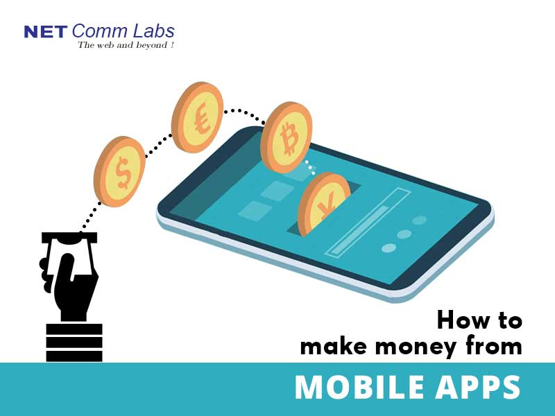 mobile-app-development-makes-money