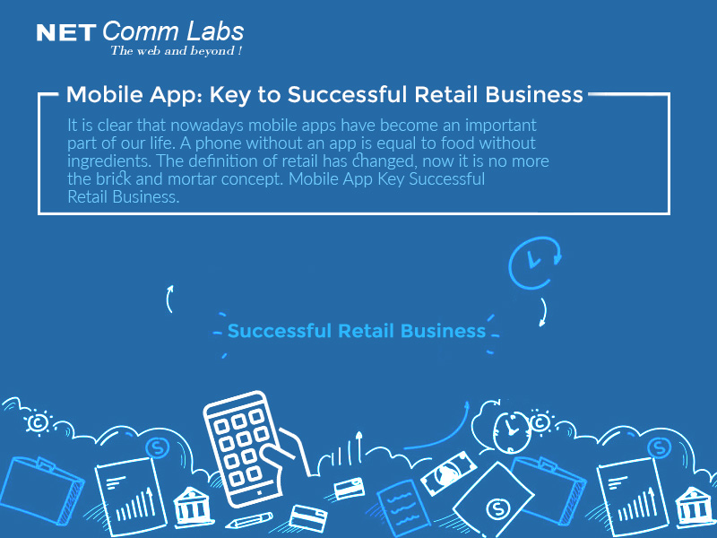 Mobile-App-Key-to-Successful-Retail-Business-development