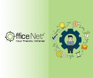 officenethrpayroll